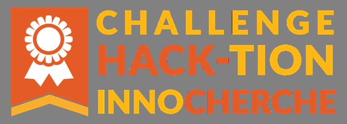 Logo CHI petit