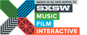 Salon SXSW Innocherche